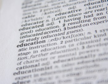education-390765_1280