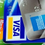 From the Archives: Insolvency and Canceled Debt: Make Sure You Can Prove It!