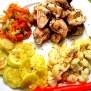 55-236l Bali Eating Plan