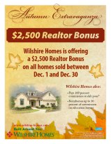 Autumn-Realtor-Bonus-12-2009