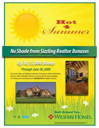 Wilshire-Realtor-Bonus-Flyer---June