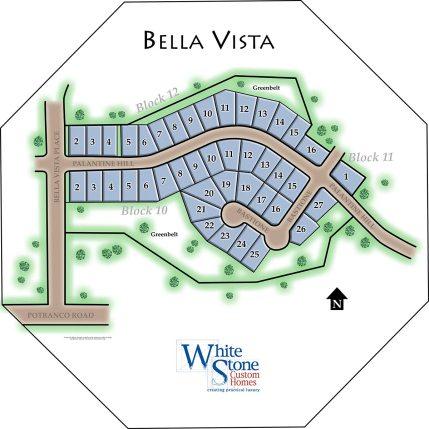 Bella-Vista-(Table-8)