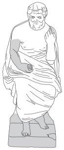 SAMA-Roman-Statues---Restorations-2