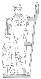 SAMA-Roman-Statues---Restorations-3