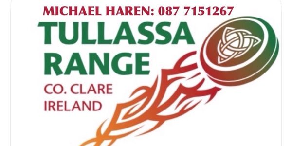 petition Save Tullassa Range! - Sign the Petition, Keep the