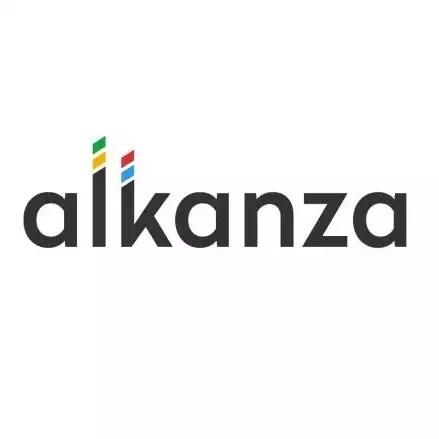 alkanzajpg (439×439) GOAT Pinterest Goats - sales position cover letter