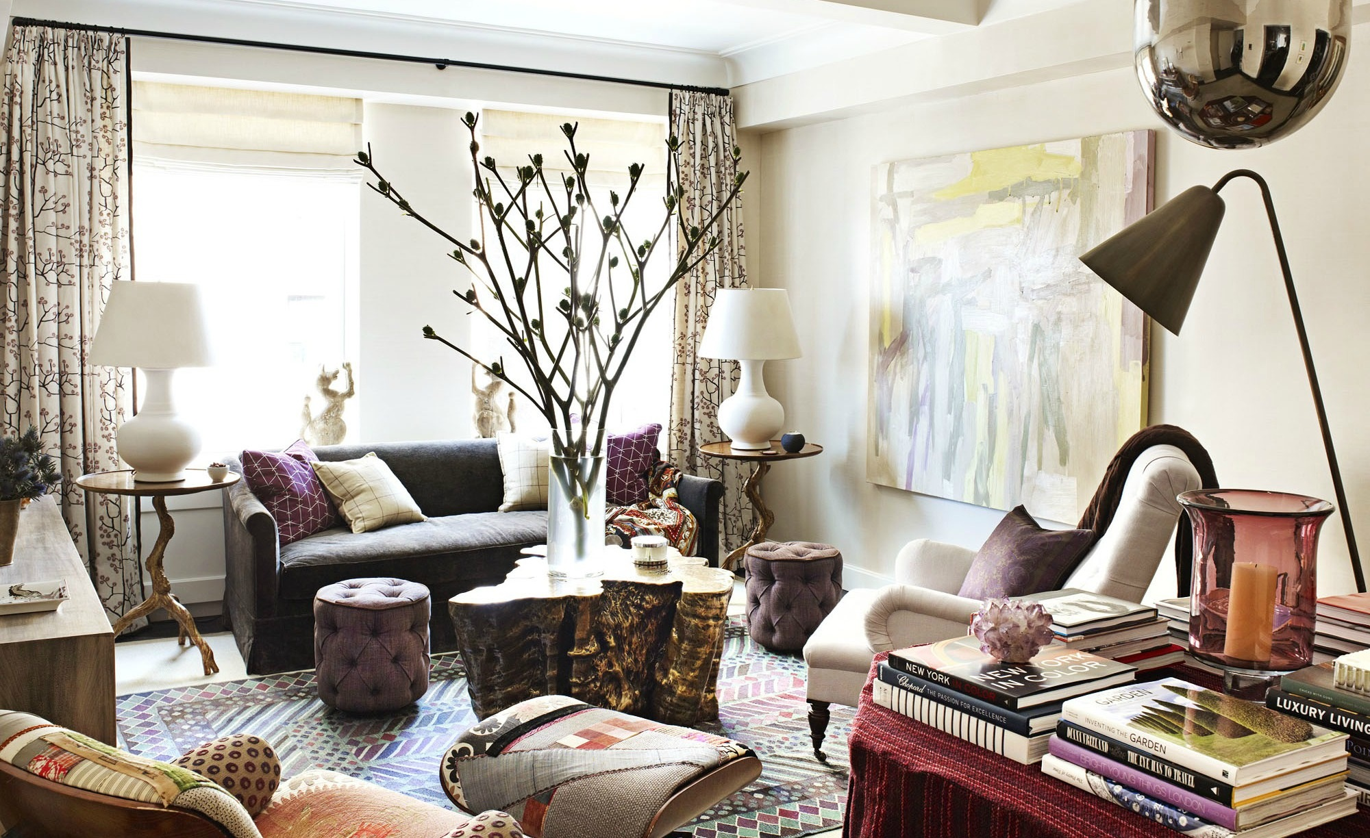 Home Designer Interiors 2016 10 Living Room Trends For 2016
