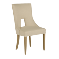 10 Chairs for a Modern Dining Room