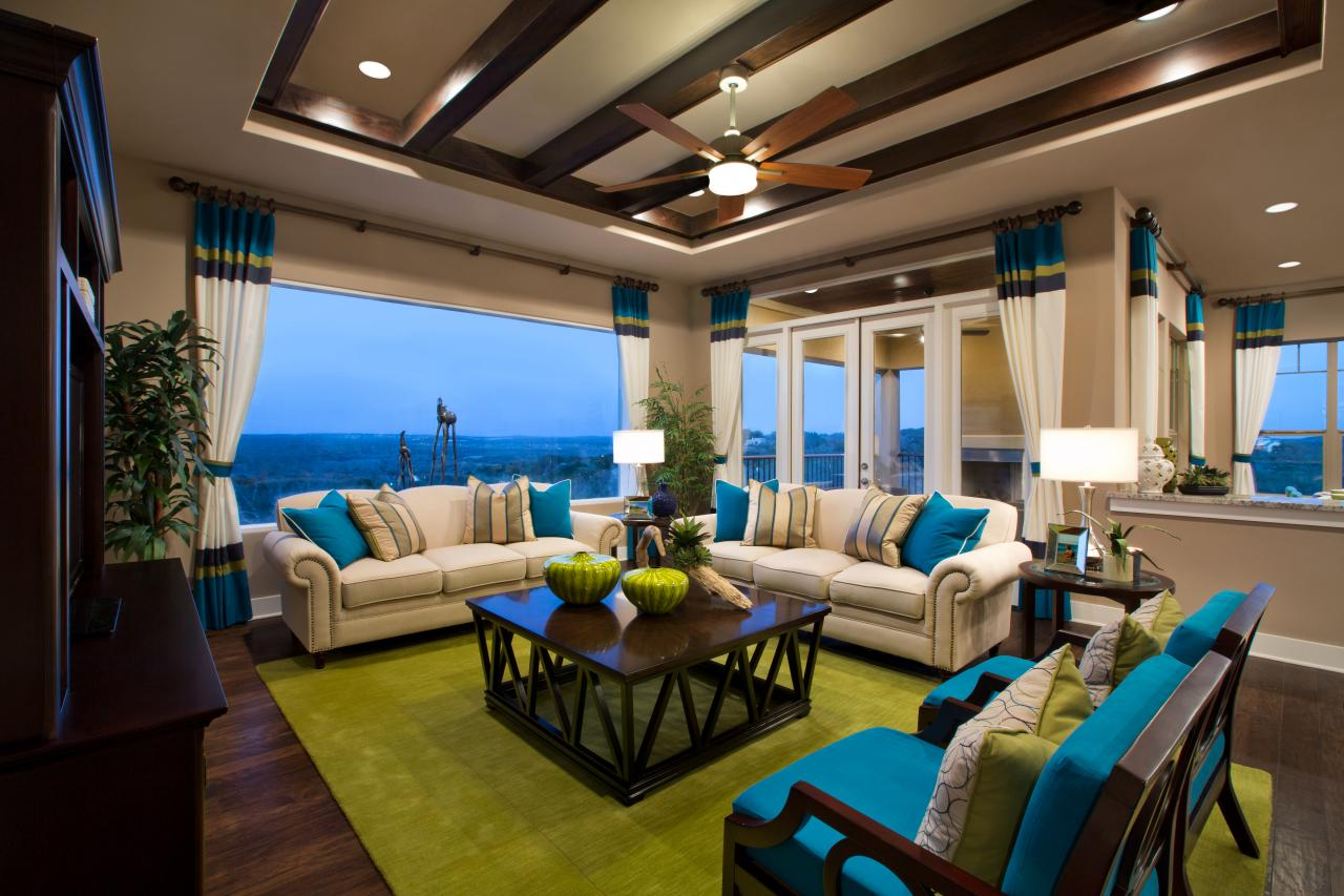 Aqua Living Room Decorating Ideas Gorgeous Lounge Wohnzimmer 10 Ideas For How To Decorate Your Living Room With