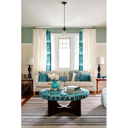 Medium Crop Of Colorful Living Room Interior Design