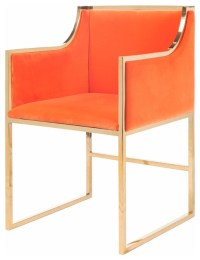 10 Iconic Chairs Selection for your Dining Room