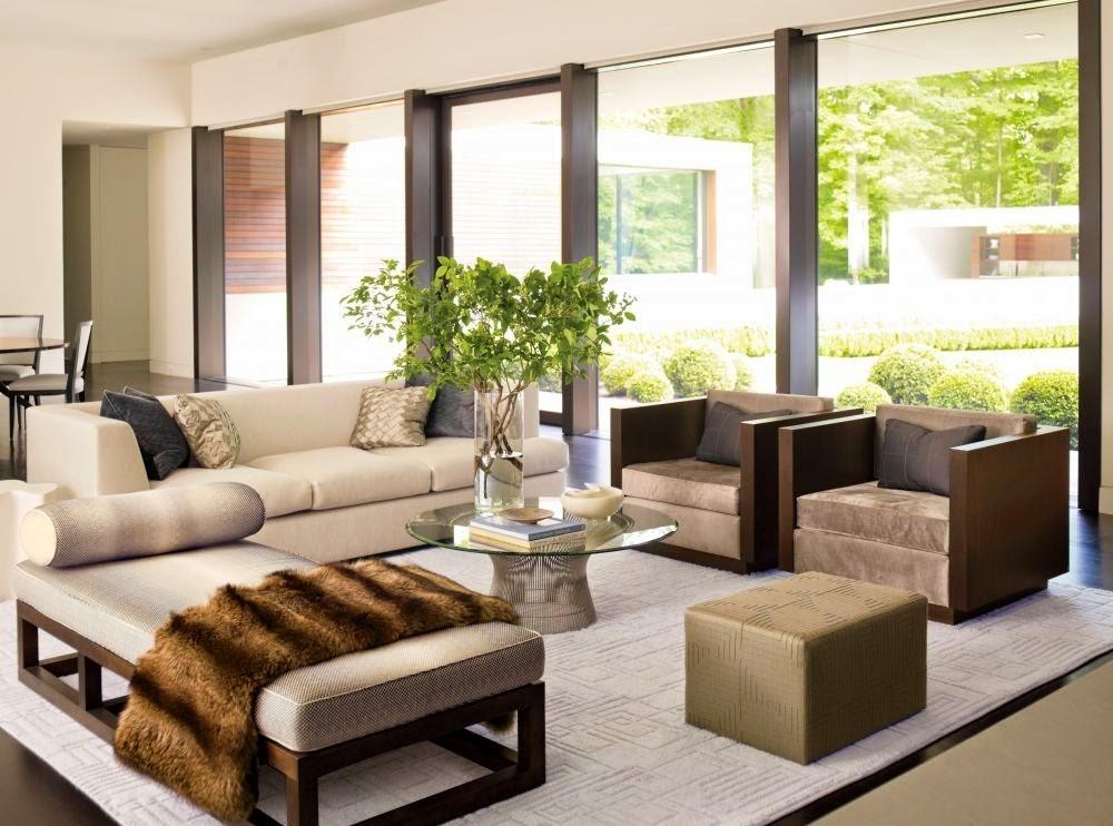 Living Room Furniture Conns | Sample Customer Service Resume