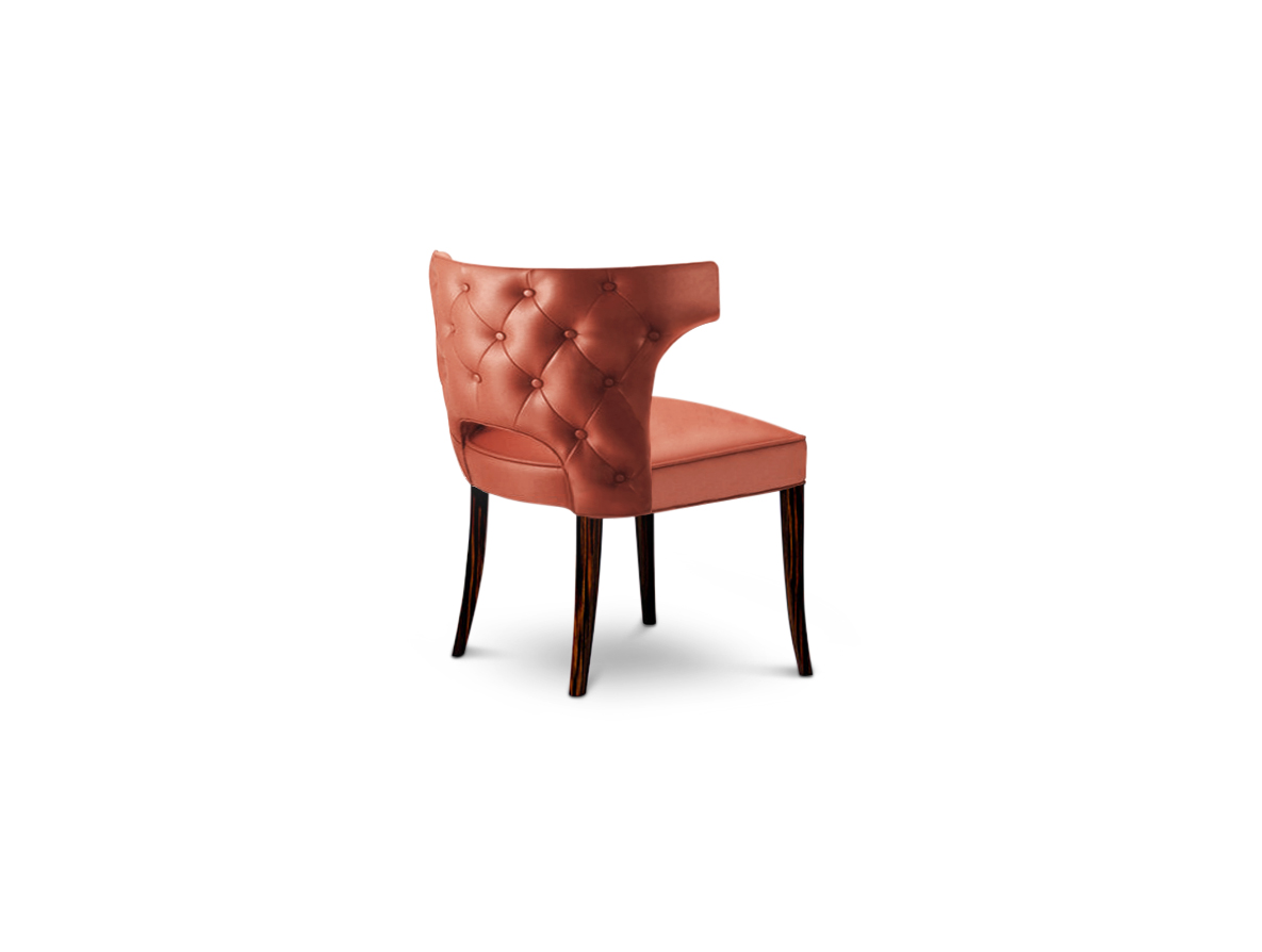 Upholstered Chairs For Dining Room Upholstered Dining Chairs For Your Dining Room Improvement