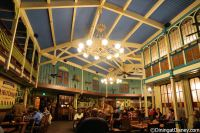 Magic Kingdom Dinner Reservations - All Image Dinner ...