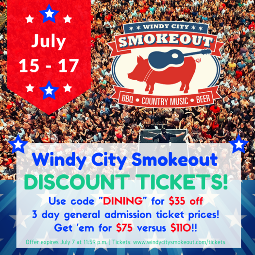 WINDY CITY SMOKEOUT (2)
