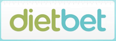 Diet Bet Logo