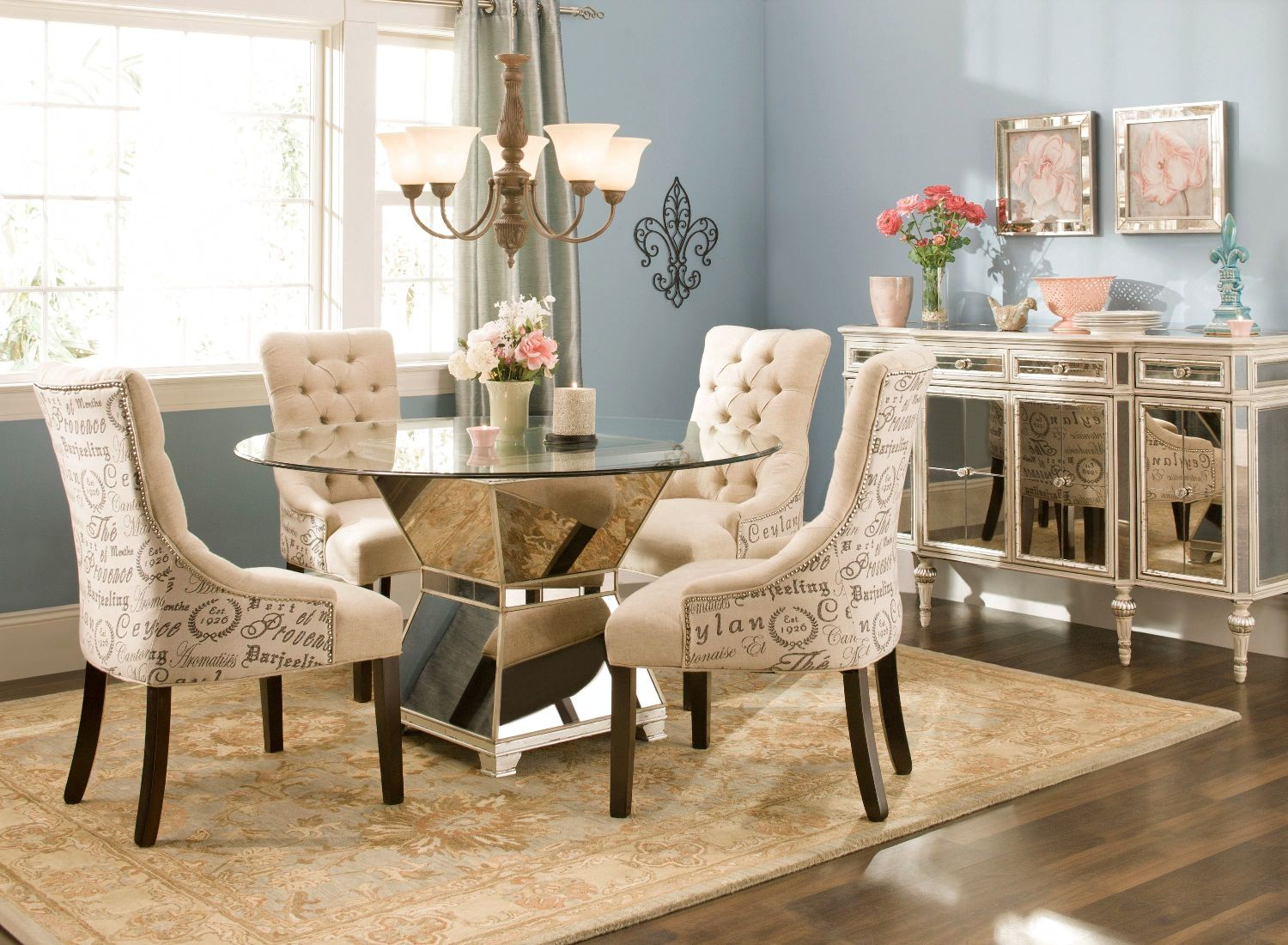 Why And How To Buy 2021 Dining Room Chairs Online Dining Room