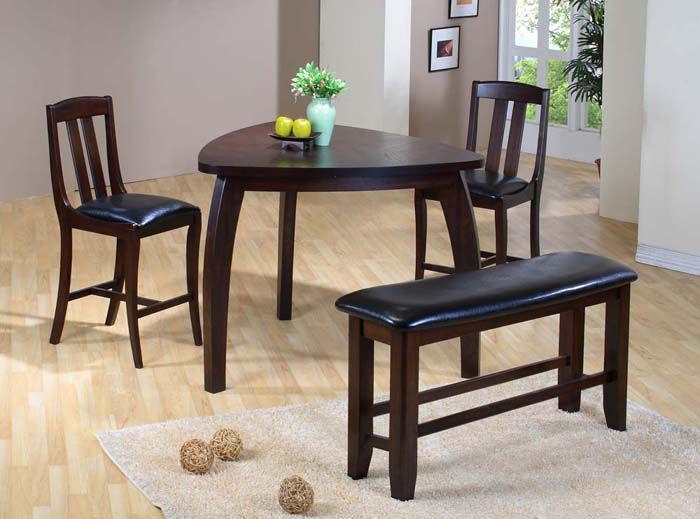 Cheap Dining Room Tables Chairs How To Bargain For