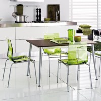 Kitchen Tables Sets  Defining the Best Dining Table Set ...