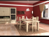 Remodeling ideas for Dining Rooms  Creative and Simple ...
