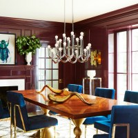 Mid Century Modern Dining Room Lights You Will Love To ...