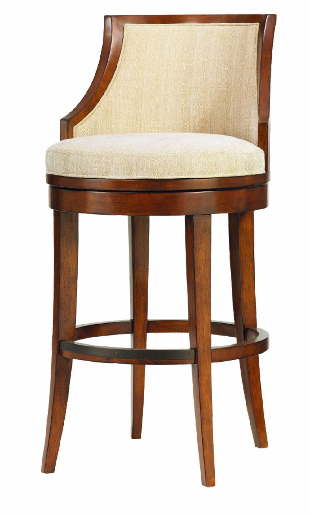 Bar Stools For Sale Tommy Bahama Ocean Club Cabana Swivel Bar Stool Sale Ends May 18