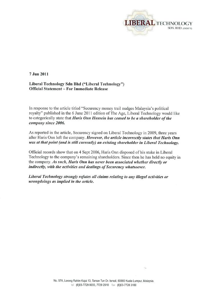Job offer letter sample pdf malaysia professional resume cv maker job offer letter sample pdf malaysia job offer letter sample for employers the balance offer letter spiritdancerdesigns Image collections