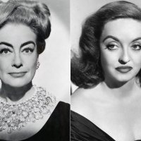 Joan Crawford Cookbook Giveaway!!!