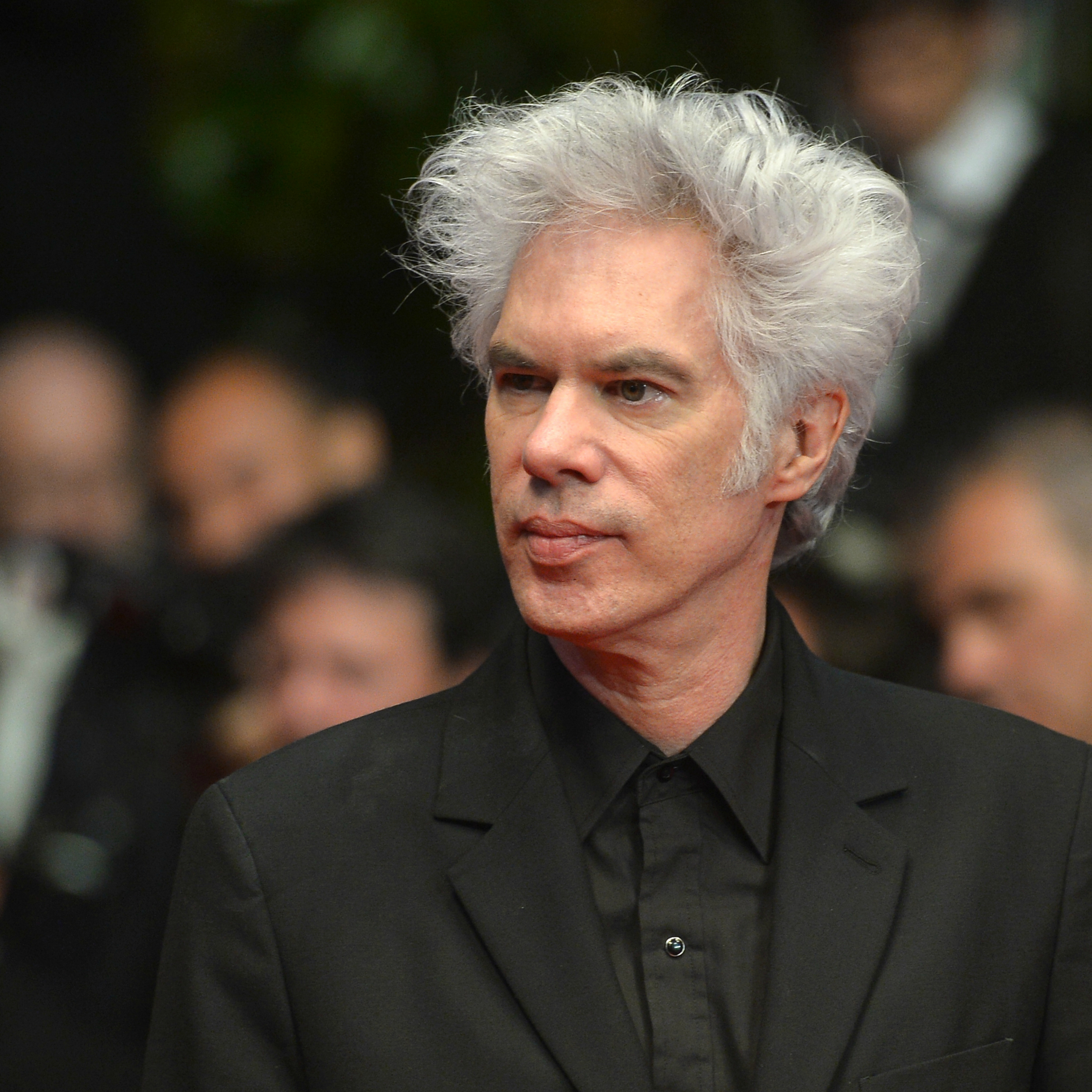 Jim Jarmusch Episode 248 Jim Jarmusch Lavender Country And