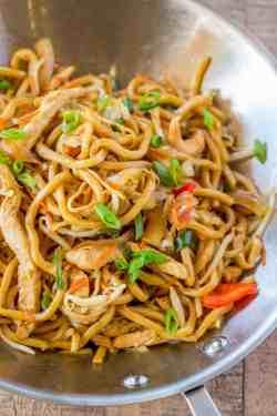 Remarkable Ken Lo Mein N Dessert Shrimp Lo Mein Sodium Shrimp Lo Mein Spicy