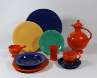 Collections  International Museum of Dinnerware Design