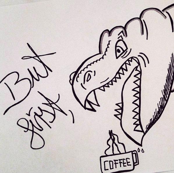 Dino_Kaffee