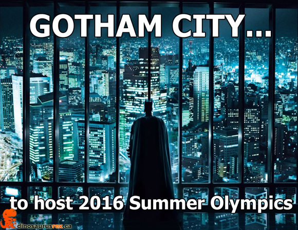 2012-summer-olympics-gotham-city-dark-knight-host-oylmpics