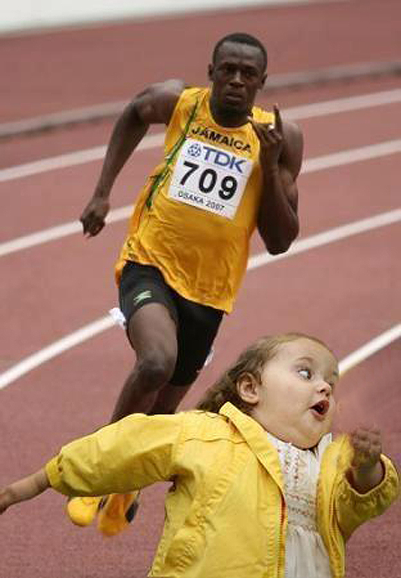 the-bolt-2012-olympics-meme.jpg