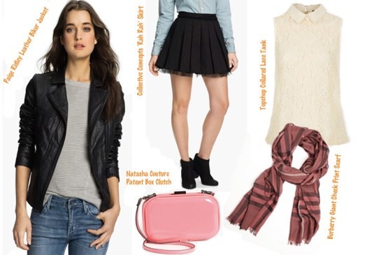 2013-valentines-day-style-guide-womens-paige-ridley-collective-concepts-nathasha-couture-topshop-burberry