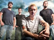 Interview: Howi Spangler of Ballyhoo! | 2013 Summer Sickness Tour Preview