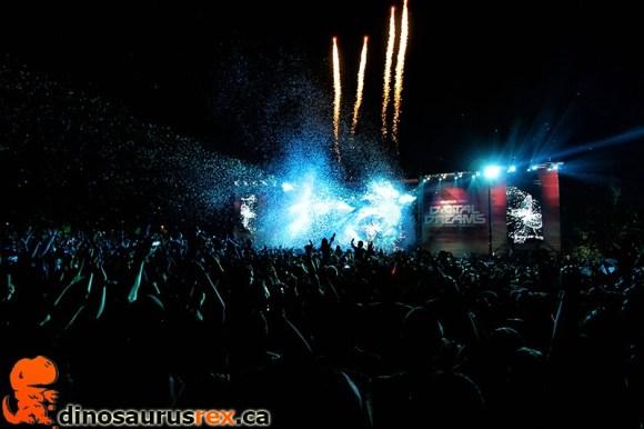 digital-dreams-2013-fireworks