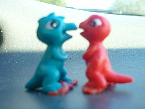 dino-love-luv-cute-dino-figures-on-dash-rawr-means-i-love-you-in-dino