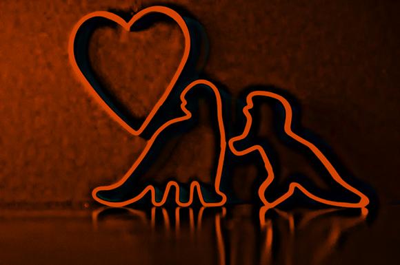 dino-love-luv-fans-of-dinosarurus-rex-in-love-dinosaur-rawr-means-i-love-you-in-dinosaur