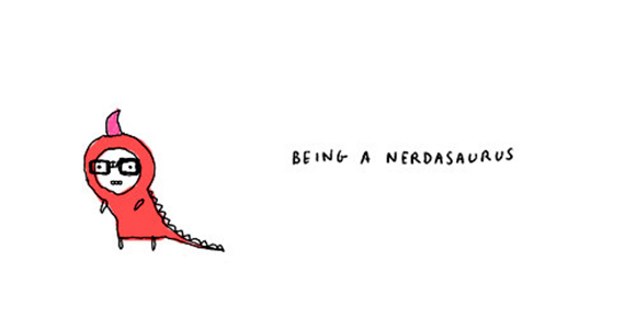 even-nerds-need-love-dinosaurus-rex-respects-the-nerdasuarus-much-dino-love