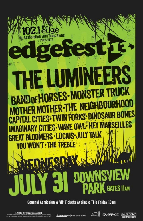 edgefest-2013-lineup