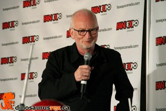 ian-mcdiarmid-fan-expo-canada-2013