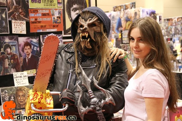 chainsaw-wolf-cosplay