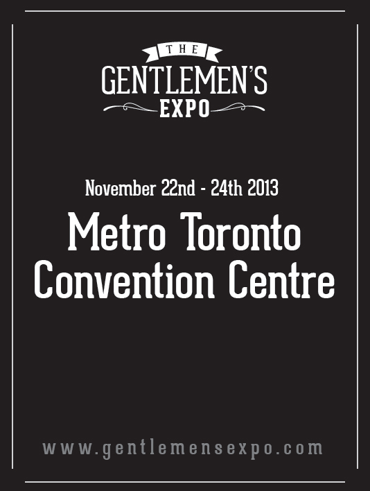 Gentlemen's-expo-contest-sweepstakes-giveaway