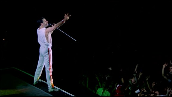 hungarian-rhapsody-queen-live-in-budapest-freddie-mercury