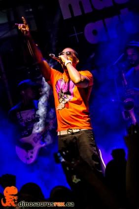 ludacris-nxne-2013-toronto