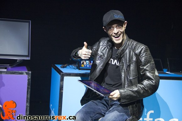 deadmau5-microsoft-surface-launch