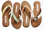 diane-von-furstenberg-sandals