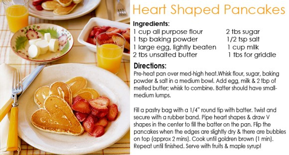 heart-shaped-pancakes-recipe