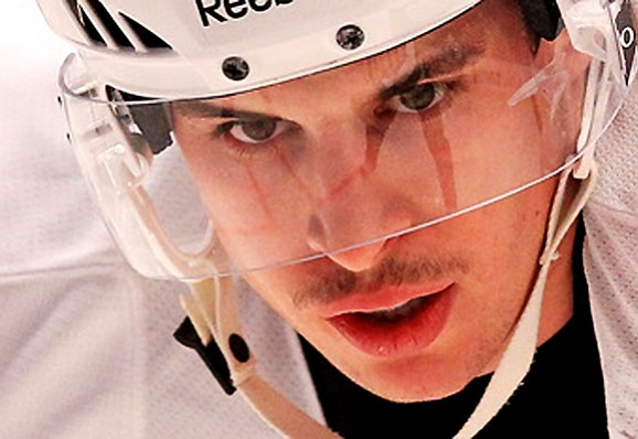 sidney-crosby-sid-the-kid-moustache-mustache-movember-2012